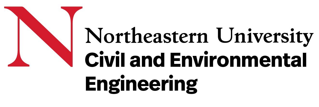 Jerome F Hajjar Department Of Civil And Environmental Engineering Northeastern University